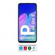 Huawei P40 Lite E 4GB/64GB 6,39'' Azul