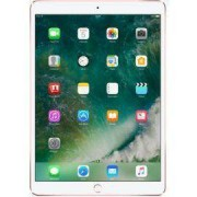 Apple iPad Pro 10,5 64GB WiFi Rosa