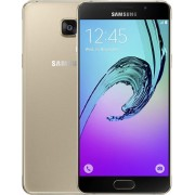 Samsung Galaxy A5 (2016) - 16GB - Goud