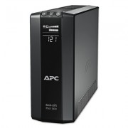 UPS APC Back UPS PRO 900VA Power Saving Schuko BR900G-GR