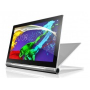 "Lenovo Yoga Tablet 2 8"" (59426322)"