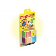 Magicube Starter Set magnetic, 4 piese