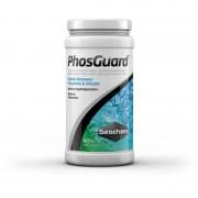 Seachem PhosGuard 500 ml