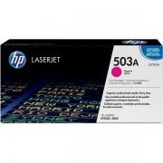 HP 503A - Q7583A toner magenta