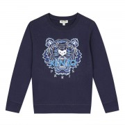 Kenzo Kids Tiger JB B2 Sweat