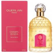Guerlain Champs Elysees EDT 100ml за Жени
