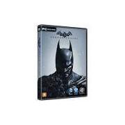 Game Batman: Arkham Origins BR - PC