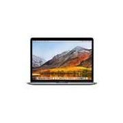 MacBook Pro Apple, Intel® Core i5, 8GB, 512GB, Tela de 13,3 Cinza