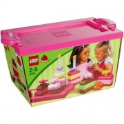 Lego 6785 Creative Cakes