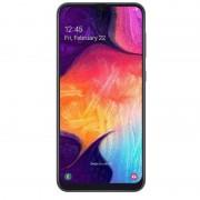 Samsung Galaxy A50 4GB/128GB Preto Versão Importada EU