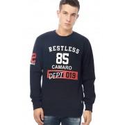 CAMARO sweatshirt CAMARO