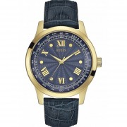 Reloj Guess W0662g3