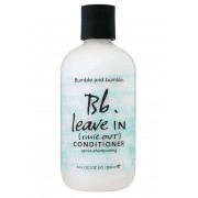 Bumble And Bumble Leave-In Conditioner 250ml