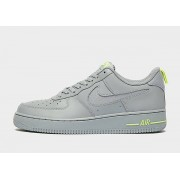 Nike Baskets Air Force 1 '07 LV8 Homme - 44