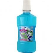 Apa de gura beauty formulas ingrijire orala activa pentru copii 500ml