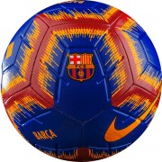 Minge unisex Nike FC Barcelona Strike SC3365-455