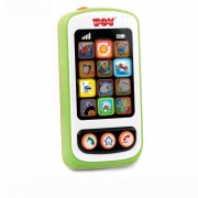 Primul meu Smartphone Little Learner