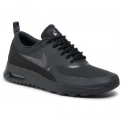 Обувки NIKE - Air Max Thea 599409 036 Off Noir/Gridiron/Black