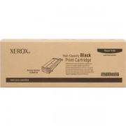 Xerox 113R00726 toner negro 8k