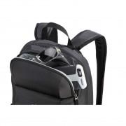 Rucsac urban cu compartiment laptop Thule EnRoute Backpack 18L Mikado