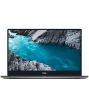 """Dell XPS 15 7590,15.6""""FHD(1920x1080)InfinityEdge AG Non-touch,Intel Core i7-9750H(12MB Cache,up to 4.5GHz),16GB(2x8GB)2666MHz,1TB(M.2)NVMe SSD,NVIDIA GeForce GTX 1650/4GB,Killer AX1650(2x2)Wifi 6+Bt 5.0,Backlit Kb,Fgrp,6-cell 97WHr,Win10Pro,3Yr NBD"""