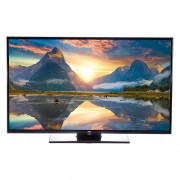 VOX 43DSW289B LED televizor