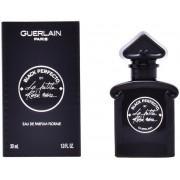 LA PETITE ROBE NOIRE BLACK PERFECTO edp florale vaporizador 30 ml