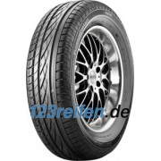 Continental PremiumContact SSR ( 205/55 R16 91V *,runflat )
