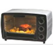 ARDES 6226 FORNO Mini sütő -Ardes konyhai eszközök