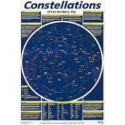 Constellations (Schofield & Sims)(Poster) (9780721755892)