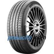 Continental ContiSportContact 5 SSR ( 225/50 R18 95W *, runflat )