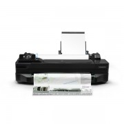 HP DesignJet T120 ePrinter 24 CQ891C#B19