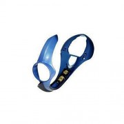 Zodiac G4 Fairing Overmould - Pool Cleaner Spare Part