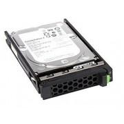 """Fujitsu S26361-F5589-L960 drives allo stato solido 960 GB Serial ATA III 3.5"""""""