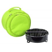 Bercato Grill Cooler Lime