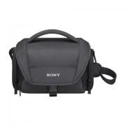 Sony LCS-U21 CUSTODIA PER FOTOCAMERA LCSU21B.SYH