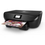 HP Impresora Multifunción HP Envy Photo 6230 - K7G25B (A4. WiFi, Táctil)