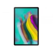 Samsung Galaxy Tab S5e - 64 GB - Silver