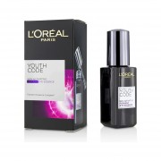 L'Oreal Youth Code Skin Activating Ferment Eye Essence 20ml
