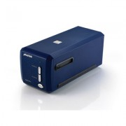 PLUSTEK Scanner OpticFilm 8100 Led