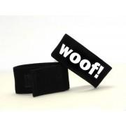 Cockstuff Fetish Max Woof C Ring Accessory CS-32-WOOF