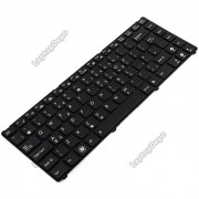Tastatura Laptop Asus U20A iluminata