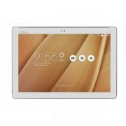 Asus tablet Z300M-6L029A Z300M-6L029A