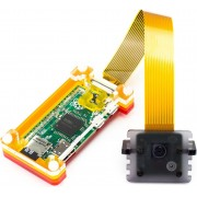 Flat kabel za Raspberry Pi Zero kameru