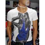 Braccio tričko