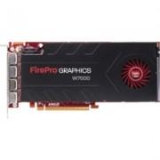 AMD Firepro W7000 4GB Video Adapter
