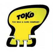 Toko Scraper Sharpener Ascutitor Ticling / Racleta / Plexi Blade 5541910