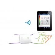 iHealth BP7 Bluetooth Tlakomer na zápästie (iHealth produkty)