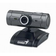 Web kamera 300K senzor FaceCam 312 Genius