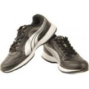 Puma Roadstar XT DP Running Shoes For Men(Black)